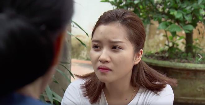 Sau tất cả những khổ đau, Vân vẫn nghĩ cô chẳng có lỗi trong việc ly hôn - Ảnh 8.
