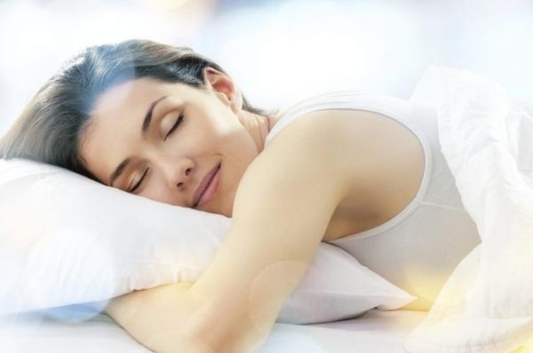 Coi chừng những bệnh bạn sẽ mắc phải nếu như không ngủ đủ giấc - Ảnh 3.